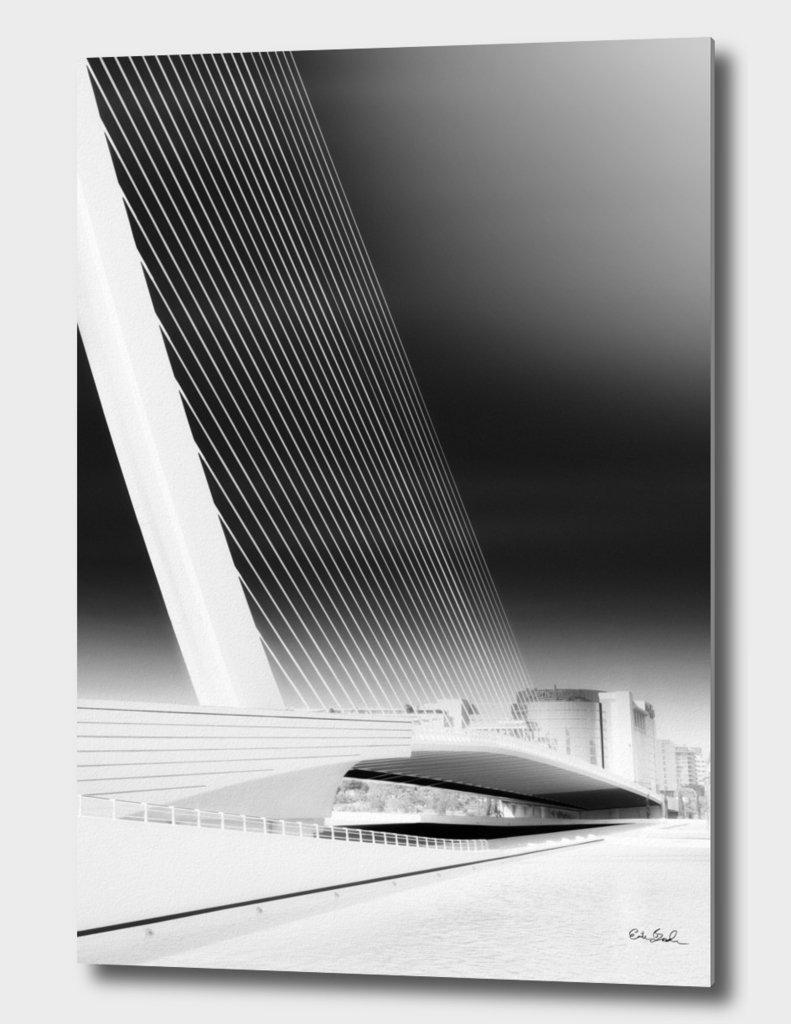 Erik Brede Photography - Pont de Assut de Or