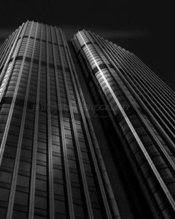 London Architecture Part 5 - Erik Brede