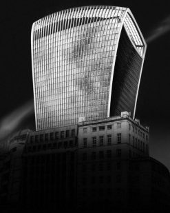 Erik Brede Photography - Looney Tunes City