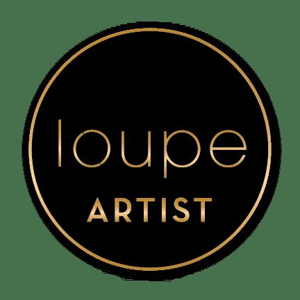Erik Brede Photography - Loupe Artist - loupeart.com