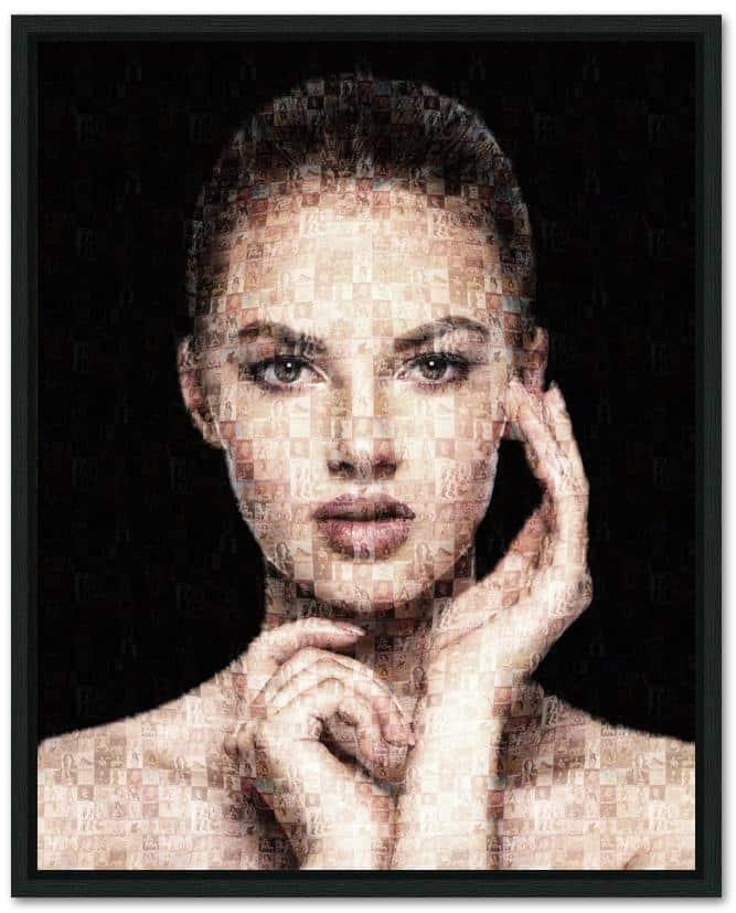 Cover Girl - Erik Brede Photography