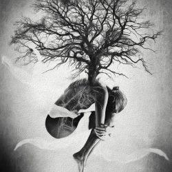 Tree-of-Life-4-5.jpg