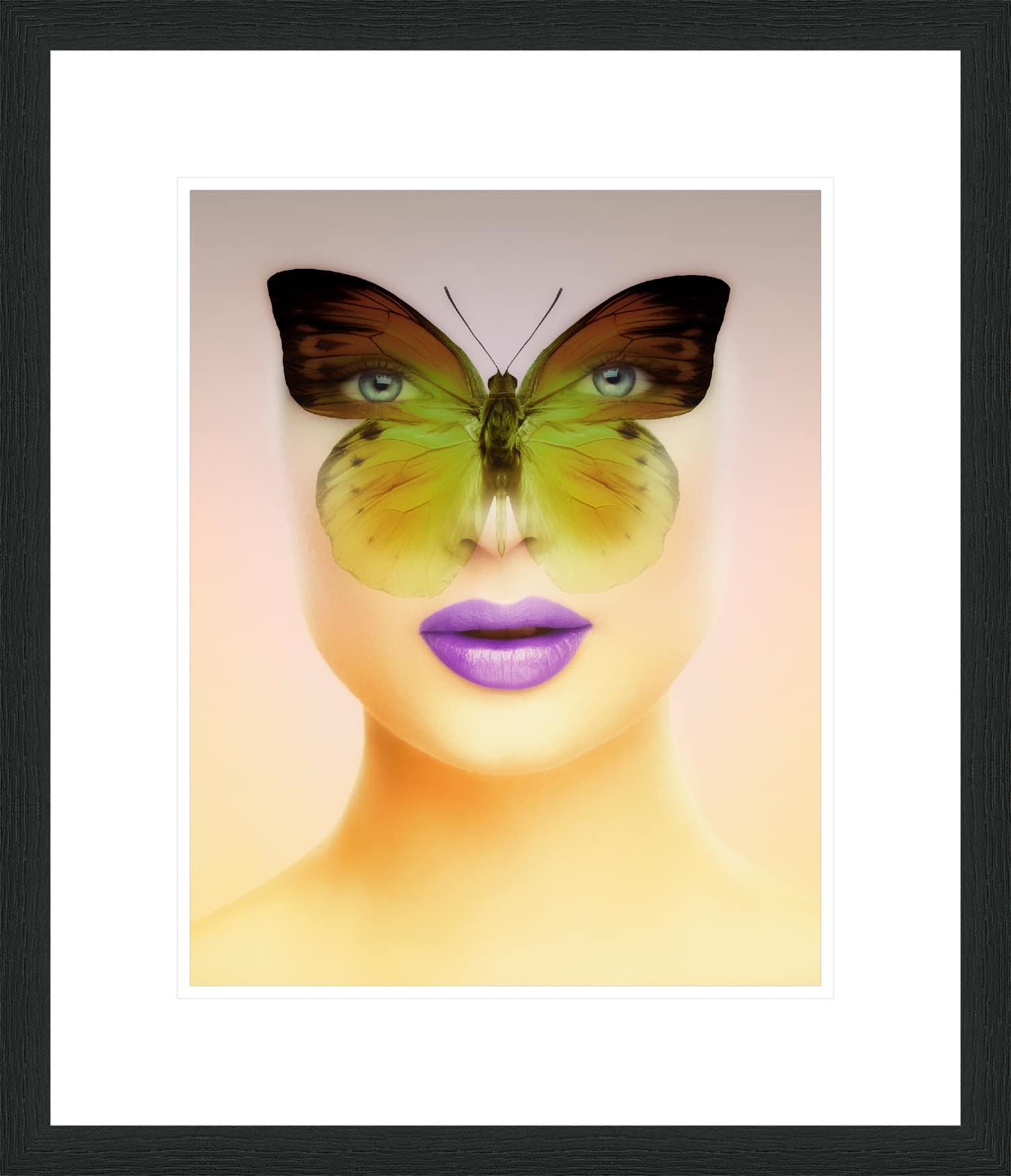 Metamorphosis 2 - Erik Brede Photography