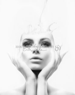 Milk II - Erik Brede Photography