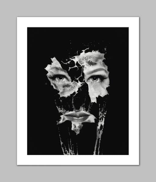 Melting - Erik Brede Photography